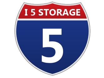 i 5 Storage