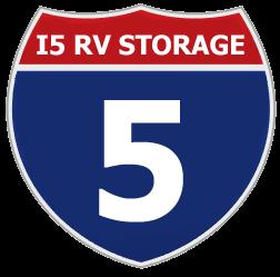 4x5_I5RVStorage